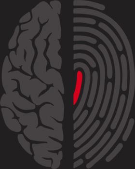 Grafika symbolizująca wiedzę zkierunku Bezpieczeństwo wewnętrzne