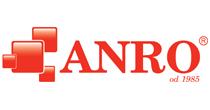 Anro - logo