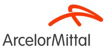 ArcelorMittal Poland - logo