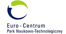 Park Naukowo-Technologiczny Euro-Centrum - logo