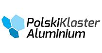 Polski Klaster Aluminium - logo