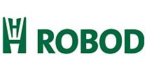 ROBOD S.A. - logo
