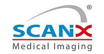 SCANiX Sp. zo.o. - logo