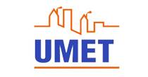 UMET Sp. zo.o. - logo