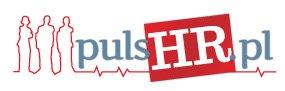 Logo puls HR