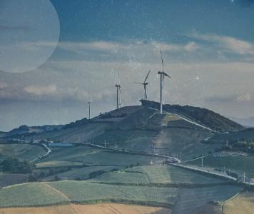 Systemy energii odnawialnej