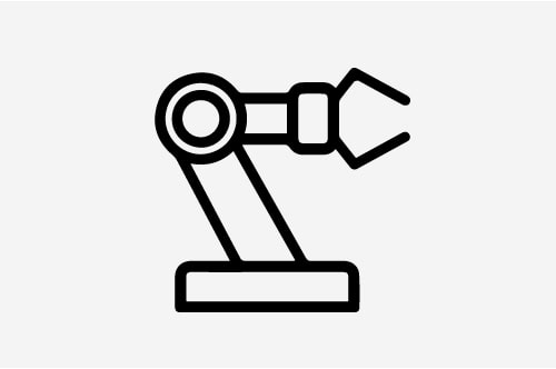 Grafika ilustrująca Laboratorium Automatyki iRobotyki