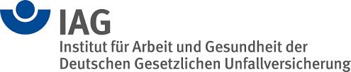 Institut für Arbeit und Gesundheit der Deutschen Gesetzlichen Unfallversicherung (IAG)