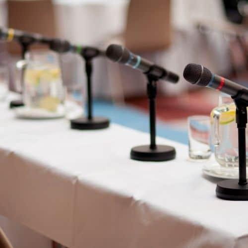 Archiwum konferencji naukowych WSZOP